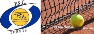 FSC Pöls Tennis
